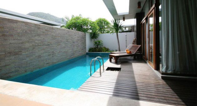 swimming pool architecture design | pool design & pool ideas