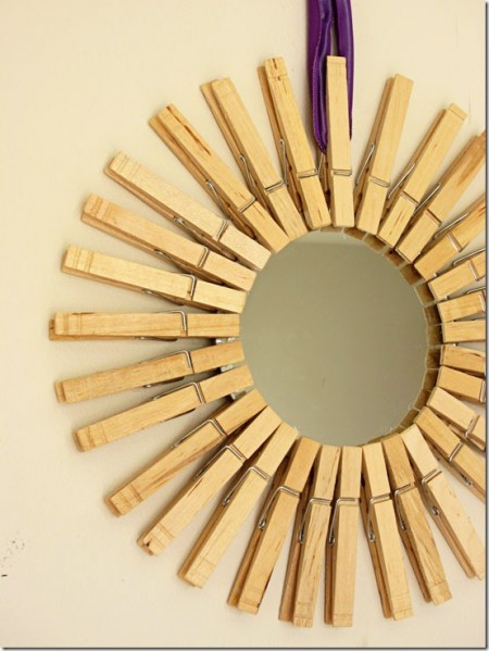 19 Really Cool Dollar Store Crafts That You Haven't Seen Before