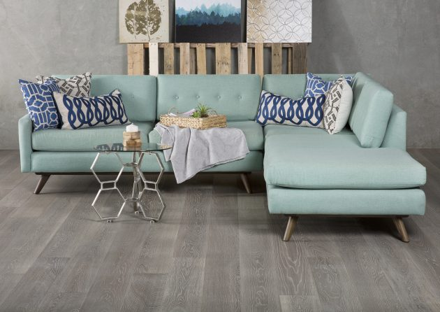 3 Hardwood Flooring Trends to Inspire Your Flooring Choice