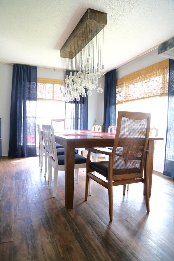 3 Hardwood Flooring Trends to Inspire Your Flooring Choice