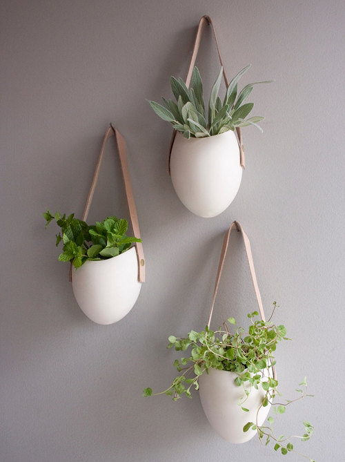 15 Really Inspiring DIY Indoor Garden Designs That Everyone Need To See
