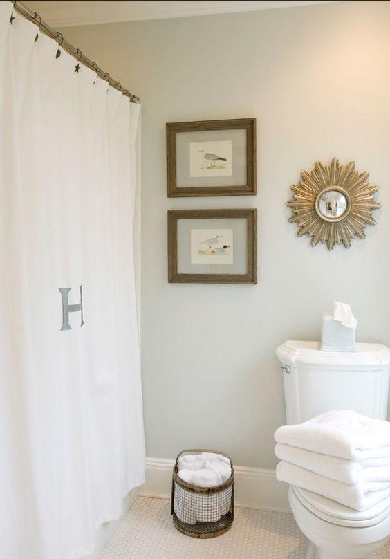 22 Really Amazing DIY Fix Ups To Enhance Your Bathroom's Look