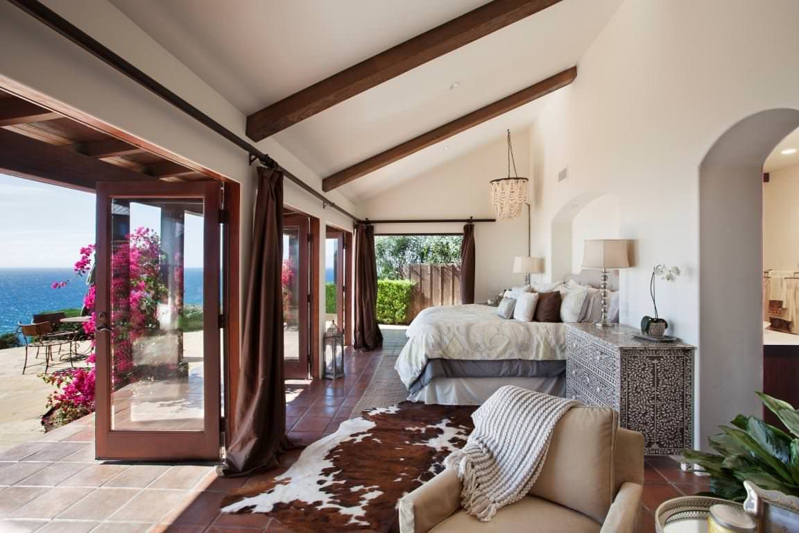 Mediterranean Bedroom Furniture 18 Captivating Mediterranean Bedroom Designs You Wont Believe Exist