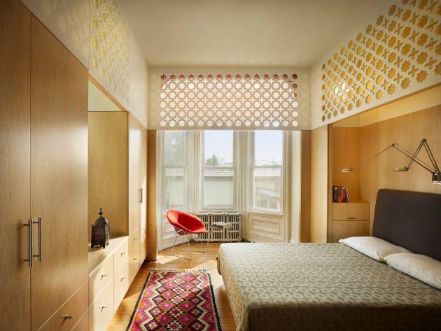 18 Captivating Mediterranean Bedroom Designs You Won't Believe Exist