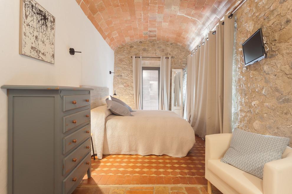 captivating girls bedroom design   18 Captivating Mediterranean Bedroom Designs You Won't ...