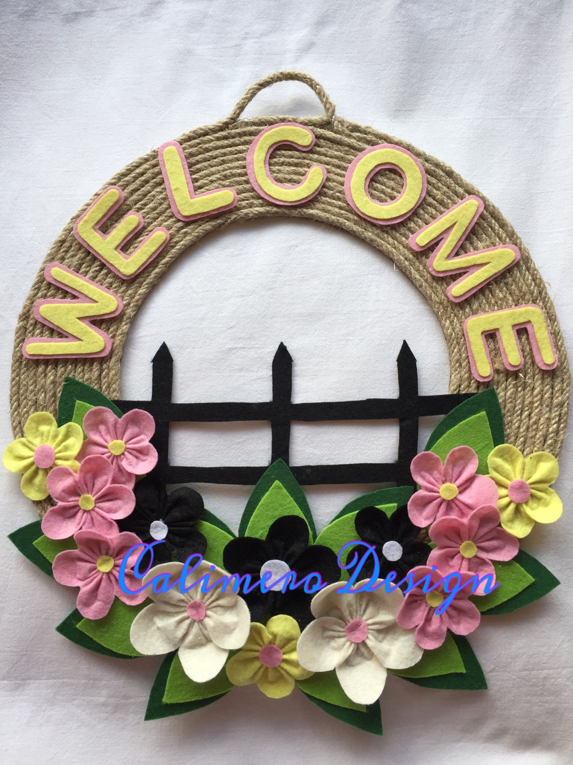 whimsy handmade summer wreath designs for a fun welcome to your home 18 whimsy handmade summer wreath designs for a fun welcome to your home