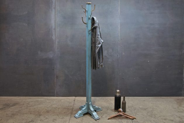 10 Beautiful Proposals For Choosing Modern Coat Hanger