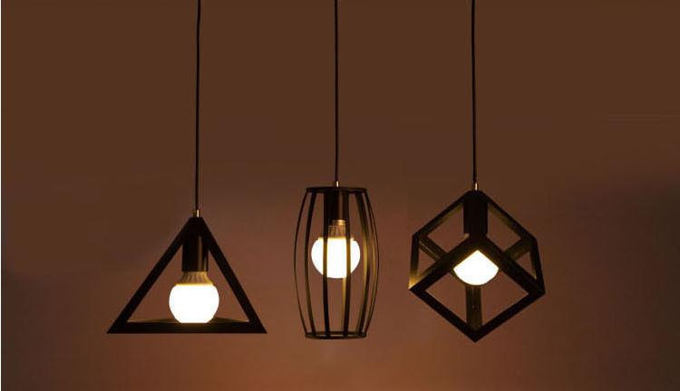 industrial lighting design. 20 Unconventional Handmade Industrial Lighting Designs You Can DIY Design S