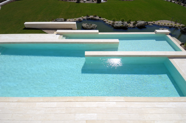The Grand La Finca Residence by A cero in Spain
