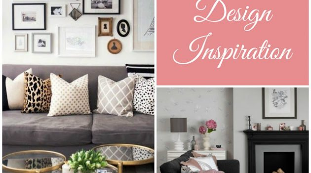 Getting Interior Design Inspiration Through Pinterest