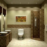 Luxury Bathrooms Designs Ideas With Decoration And Luxury Bathroom Ideas Bathroom Decorating Ideas For Small Bathrooms - Homdzgn