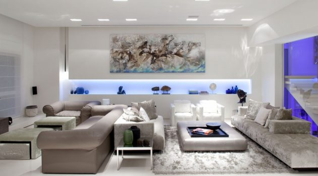 Fabulous Living Room Design Ideas Interior Designer39s Ideas 2014 For The Best Living In Your Living - Bee Home Decor