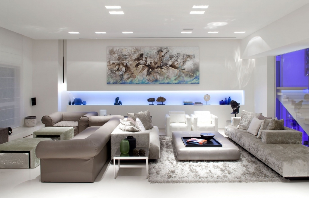 To Decorate Stylish Living Room, Best Living Room Decor