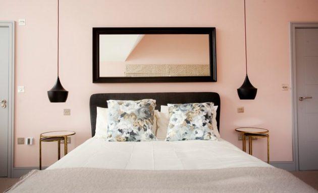 Bedroom Ideas For Teen Girls Diy Dream Rooms