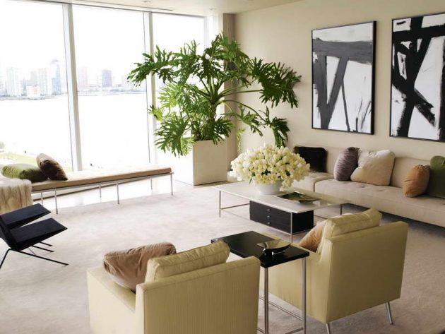Home Office Organization Ideas Feng Shui