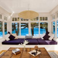 18 Snug Window Seat Designs That Are Must Have In Your Dream Home