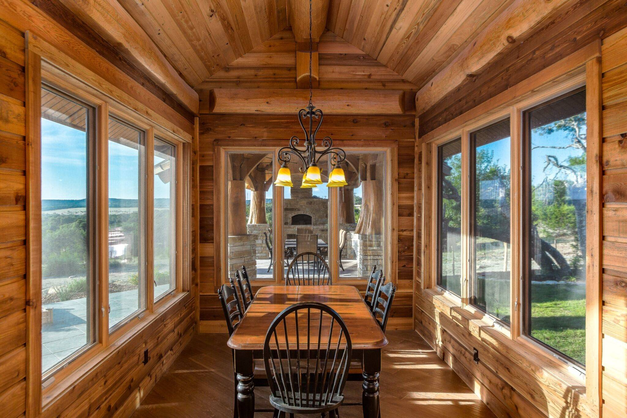 16-Majestic-Rustic-Dining-Room-Designs-You-Cant-Miss-Out-2 Ranch Home Designs on ranch front porch landscaping, townhome designs, bungalow designs, fixer upper designs, farmhouse designs, stone building designs, studio apartment designs, ranch homes with sunrooms, shotgun house designs, gable house designs, ranch fashion, concrete homes designs, ranch luxury homes, indian modern house designs, front porch designs, ranch photography, ranch dream homes, ranch log homes, ranch modular homes, ranch homes with porches,
