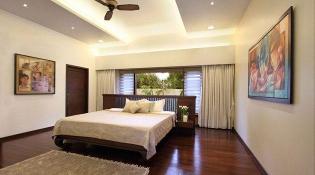 17 Fascinating Bedroom Lighting Ideas That Everyone Should See