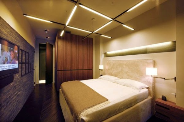 Modern Bedroom Lighting fascinating bedroom lighting ideas that everyone should see
