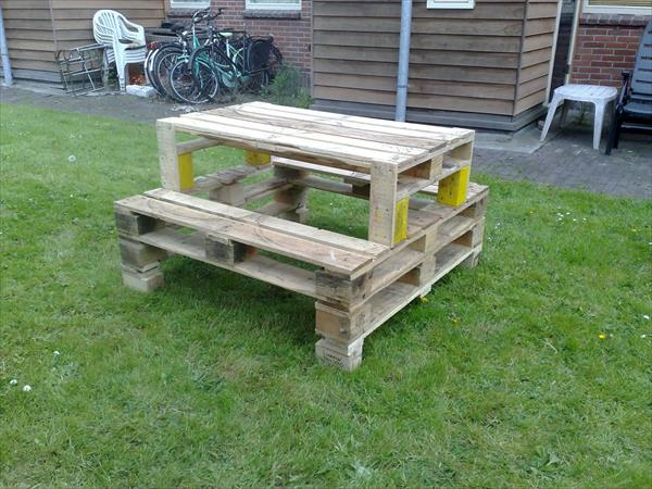pallet outdoor bench diy. Pallet Outdoor Bench Diy U
