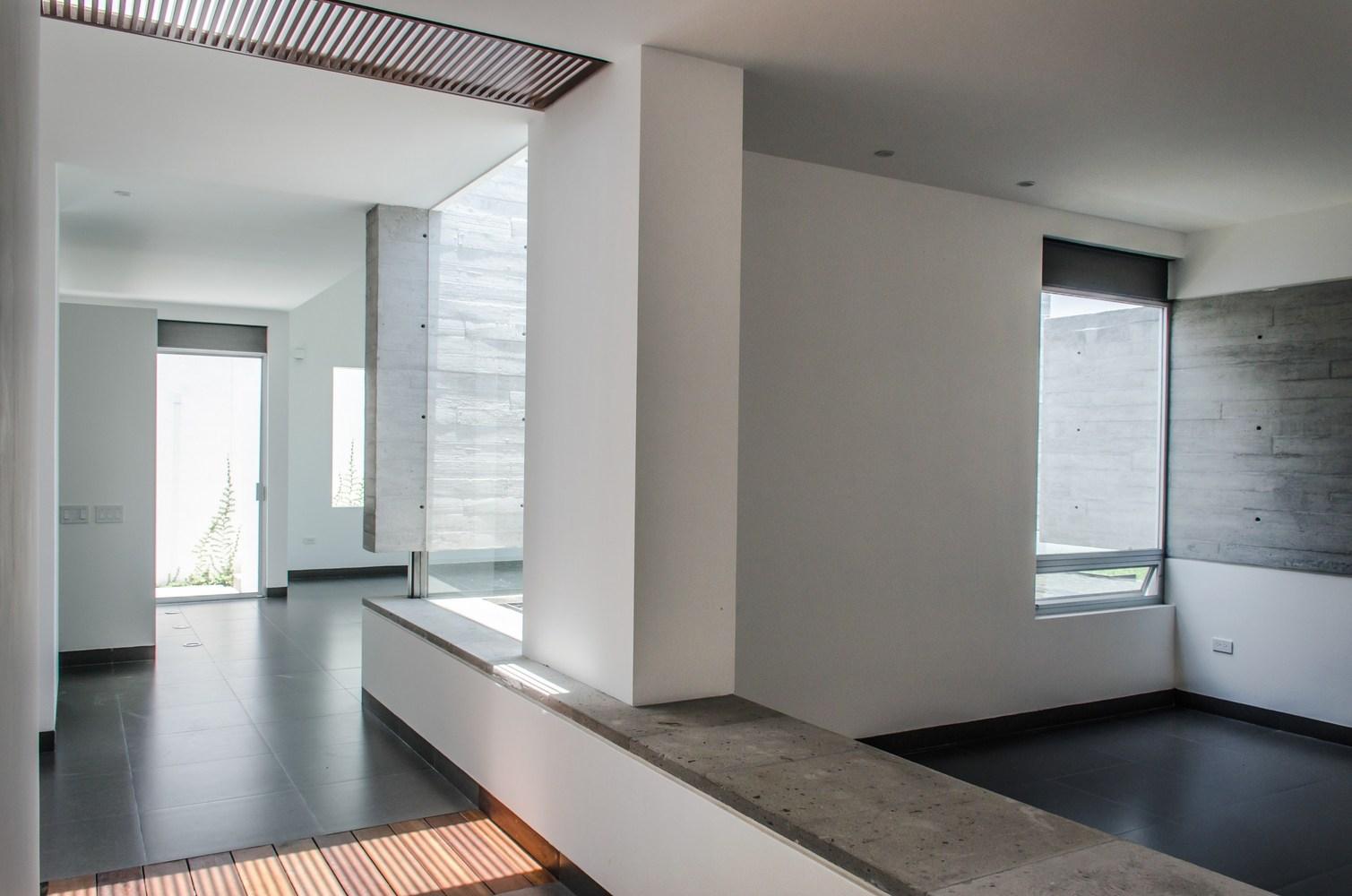 House t02 by adi architecture and interior design in mexico - Arquitectura de casas ...