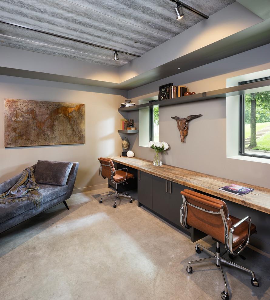 Contemporary Homedecor Ideas