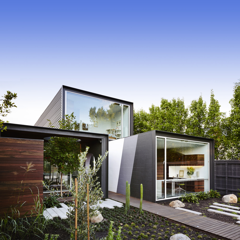 that house by austin maynard architects in melbourne