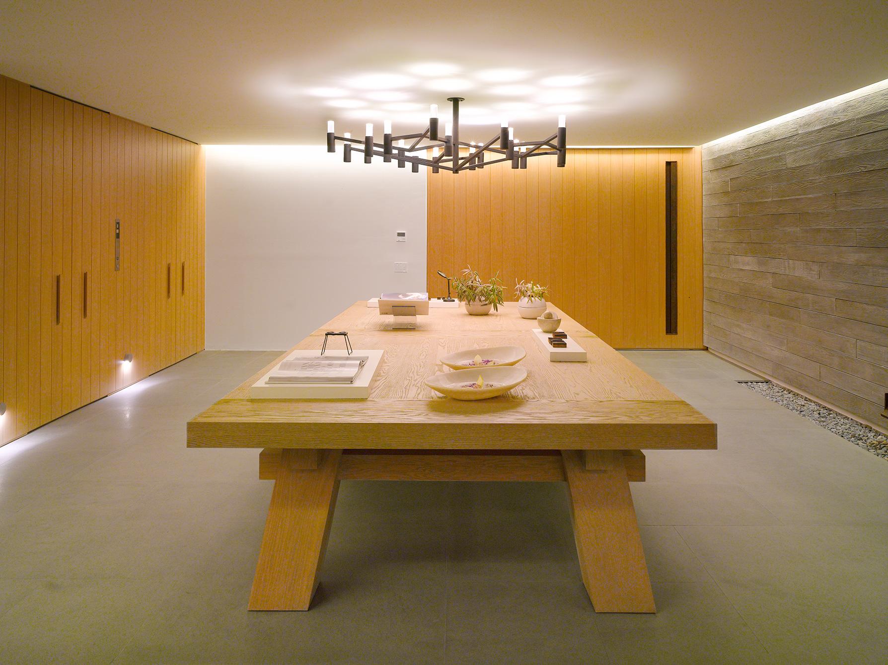 Vallarta House By Ezequiel Farca