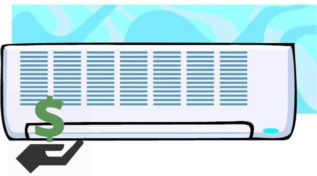 Tips To Reduce Your Electricity Bill With Smart Air Conditioning Usage