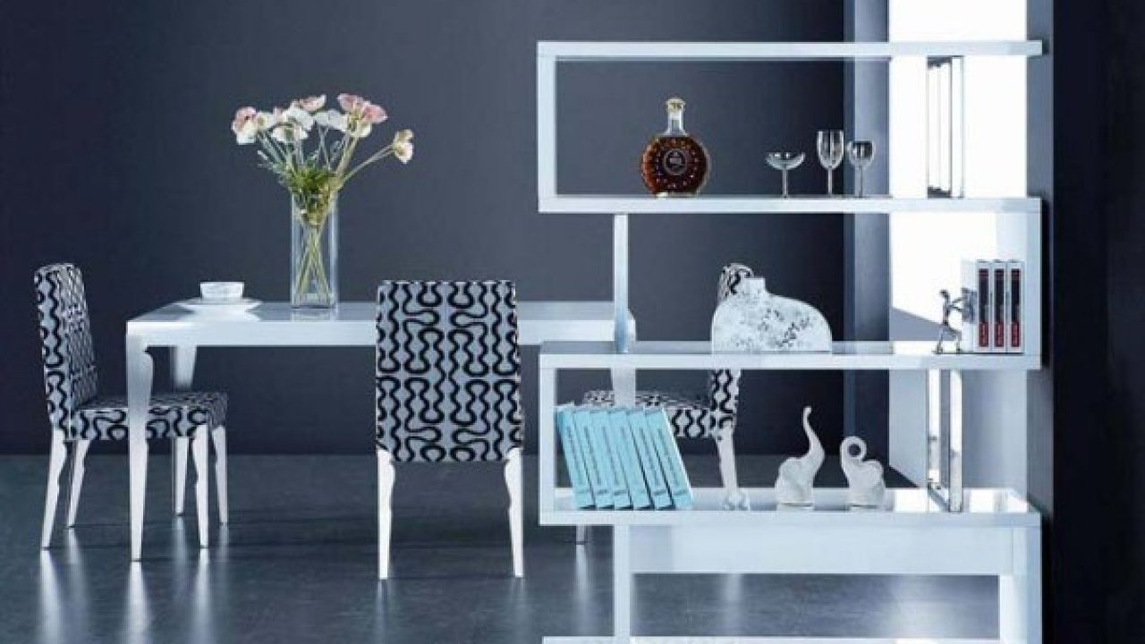 Money Saving Tips When Buying Home Décor Online