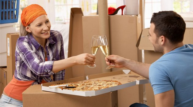 Treat Your Tenants Well and Increase Revenue