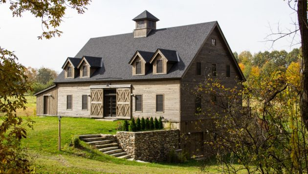Major Problems You Will Encounter When Renovating an Old House