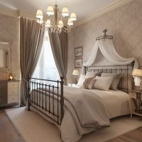 15 Dream Bedrooms With Vintage Touch That Will Thrill You