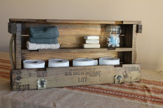 Simple Old Pallets For Bathroom  Pallet Ideas Recycled  Upcycled Pallets