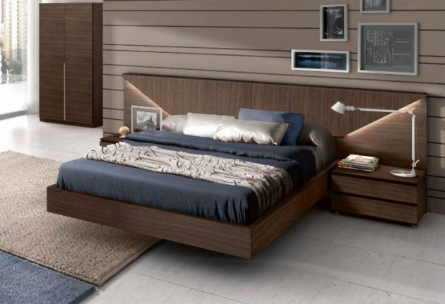 modern bunk beds 18 irresistible modern bed designs for your bedroom 31278