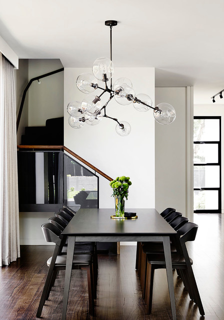 21 Classy & Fabulous Dining Room Ideas For Your Inspiration