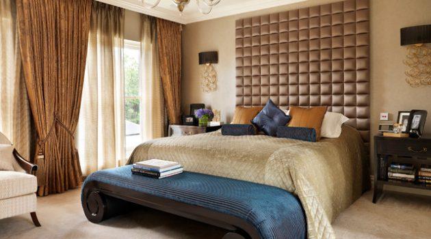 18 Outstanding Dream Bedroom Designs That Everyone Must See