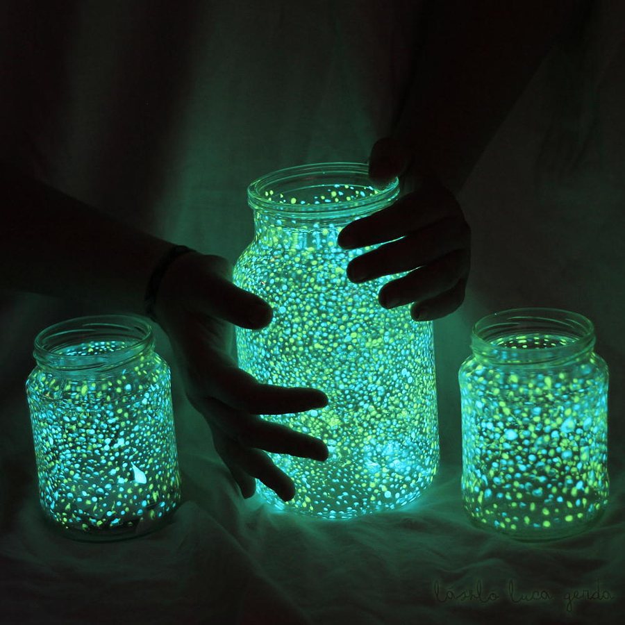 decorations the dark watch glow decor youtube in diy inspired room tumblr