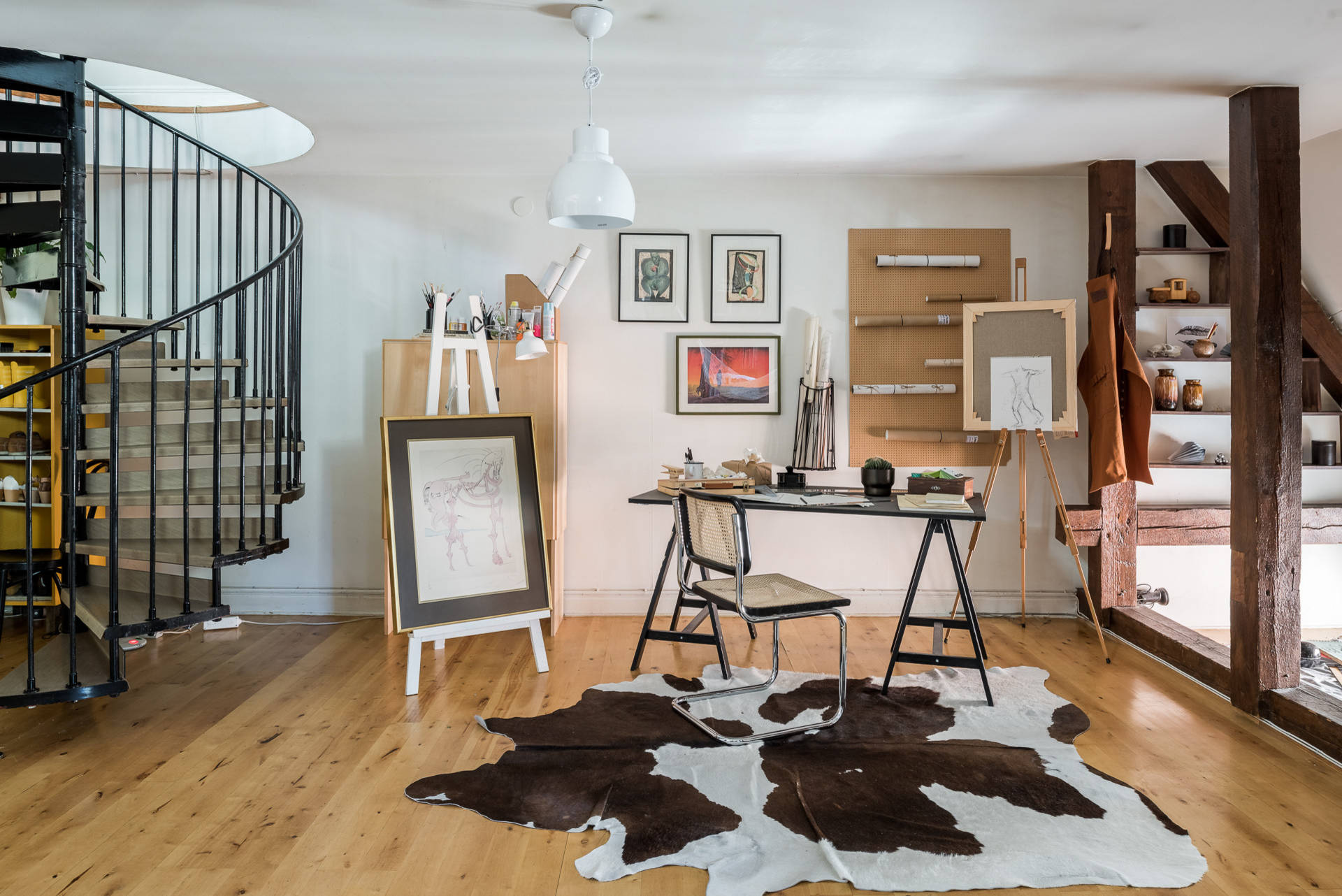 Rustic Office Design Motivational Rustic Home Office Designs That Will Inspire You