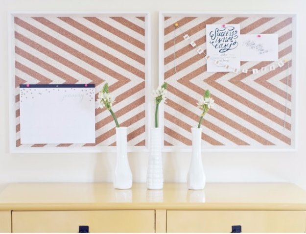 19 Ingenious DIY Ideas For Renters Or Students That Will Save You Money
