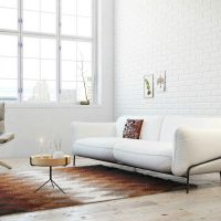 5 Easy Steps For Decorating Small Living Room