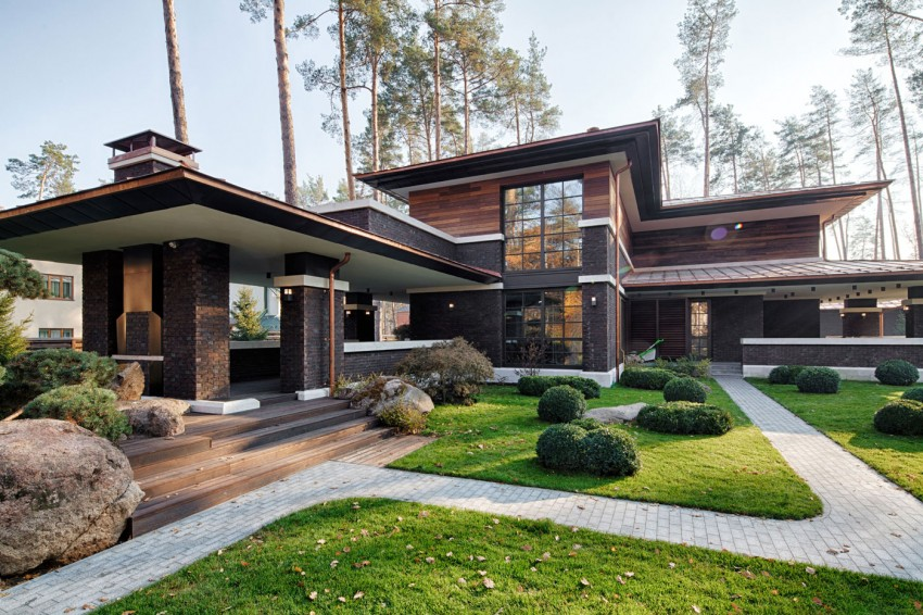 Home Front Design In Chandigarh in addition Cottage House Plans With Porches Cottage House Plans One Story 9b851f943ff498a1 furthermore Simple 3 Bedroom House Plans together with 06f3f421ee9a87ef Custom Ranch Home Floor Plans Custom Ranch Home Designs further 5275e74a0afd7797 Mega Mansion Floor Plans Mansion Floor Plans. on luxury house plans craftsman style