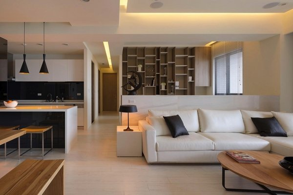 Biggest modern small home interior design For Your simple modern houses with modern small home interior design Modern Home Plans Ideas - Get Small Space Small Modern Simple Modern Small House Design Pics