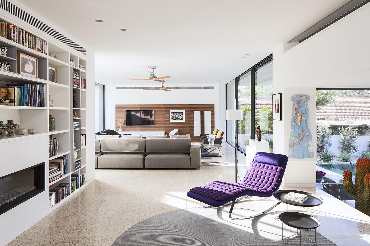Villa Interior Design Ideas likewise Mediterranean House Plans 2 Story ...