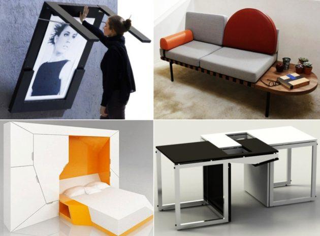 Tiny Home Furnishings Using Your Ideas To Make A Small E Feel Like