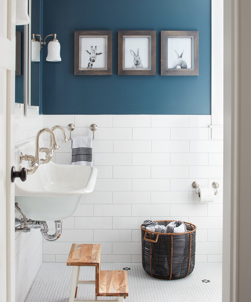 8 Beautiful Bathroom Ideas to Inspire Your Remodel