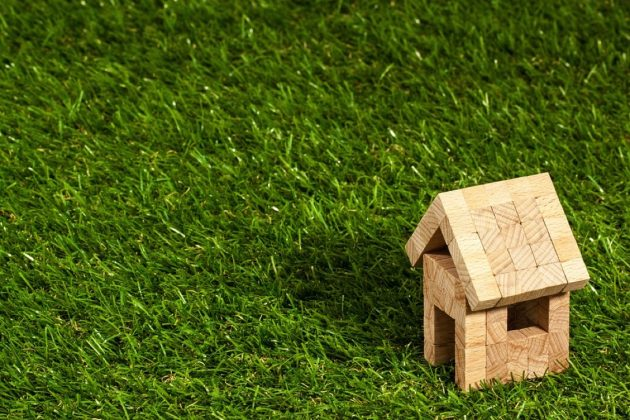 5 Ways to Create a Low Maintenance Garden
