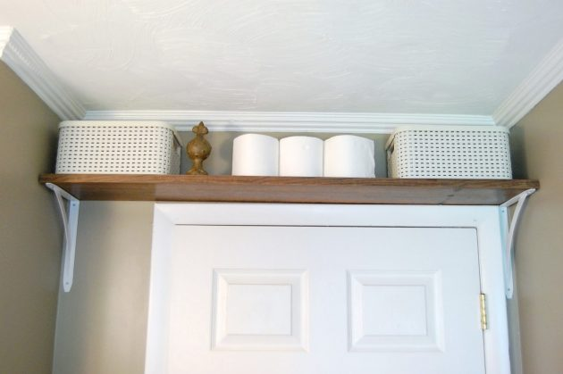 Six Quick and Easy Ways To Cleverly Organize and De Clutter Your Home