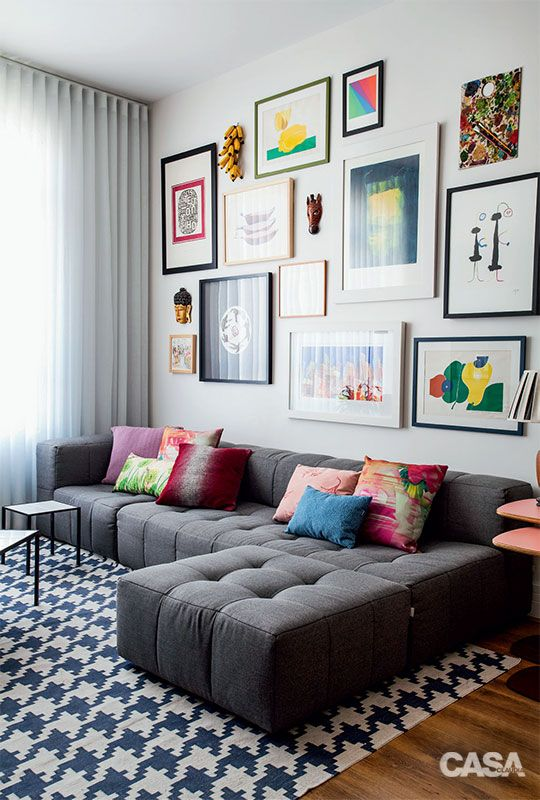 3 Ways of Adding Personality to a Rented Commercial Property