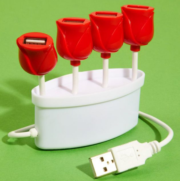 19 Cool & Fascinating Gadgets That Will Cheer Up Your Office Space